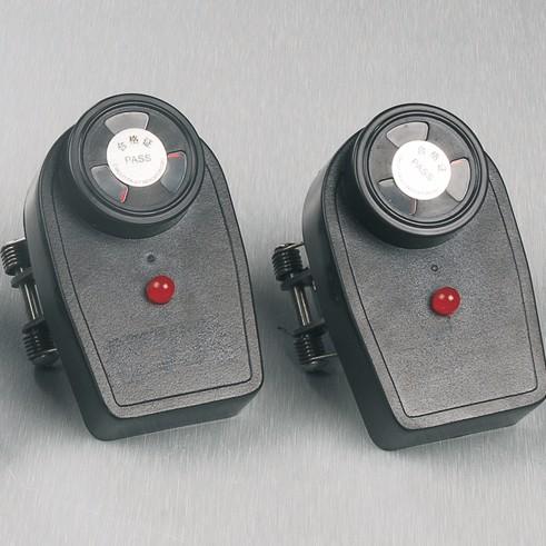 SFN-2DX/2DJ电缆型故障指示器(双压簧式)