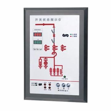 SFN300B开关状态综合指示仪