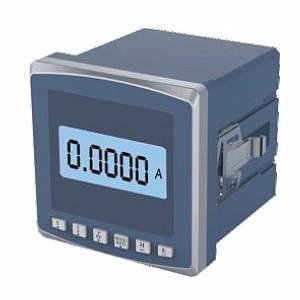 多功能谐波电力仪表