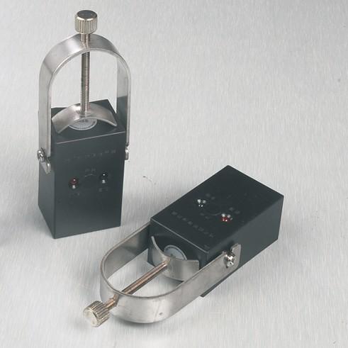 SFN-2DG电缆型故障指示器(挂钩型)