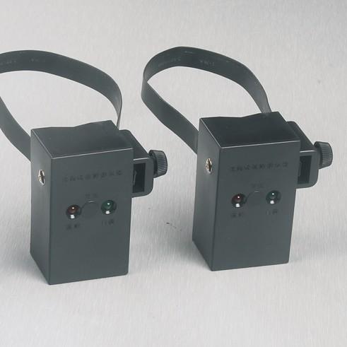 SFN-2DG电缆型故障指示器(导磁带型)