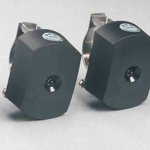 SFN-2DH电缆型故障指示器(单压簧式)